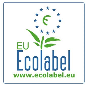 Ecolabelslide