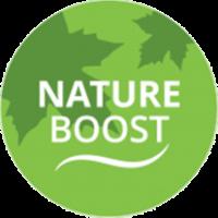 Nature Boost 207x207