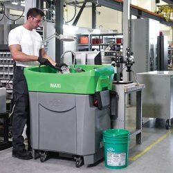 limpieza-eficiente-350x350-1