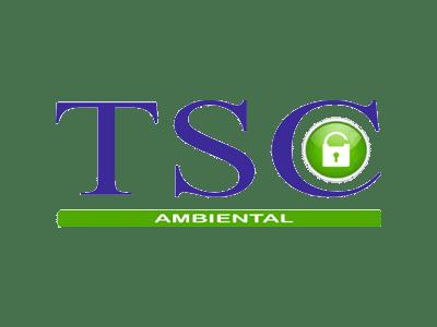 /proveedor/tsc-ambiental/